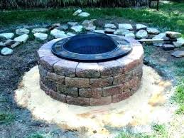 fire pit glass stones outdoor fire pit glass stones fire pit glass stones stone kit
