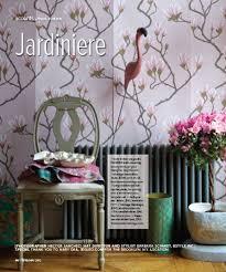 jardiniere french garden decor