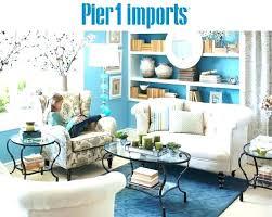 discontinued pier one furniture.  Furniture Pier 1 Bedroom Furniture Sale  Discontinued One  In Discontinued Pier One Furniture A