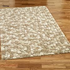 west elm wool rug lovely exciting wool pebble rug pics decoration ideas tikspor