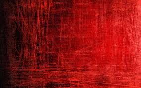 cool red background designs. Perfect Designs Red Wallpaper Hd Cool  Basic Background In Designs