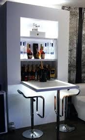 home bar furniture modern. Magnificent Living Room Decor: Amusing Bar Cabinet Foter At Furniture From Home Modern