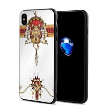 Crystal Light Case Amazon Com Phone Case Cover Compatible With Iphone X Xs X