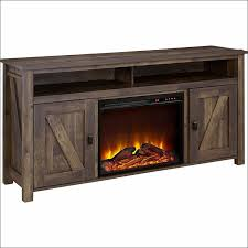 full size of living room fabulous fireplace tv stand black electric fireplace tv stand bjs
