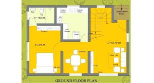 small house plans india free design for house plans with photos house floor plan floor plan