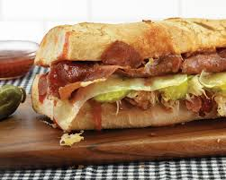 Quiznos Partners With Mrs Goldfarbs Unreal Deli To Test
