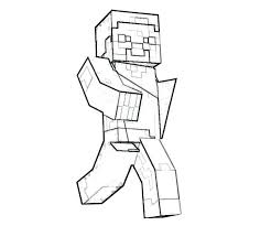 Minecraft Coloring Pages Dantdm Coloring Pages Fresh Best Coloring