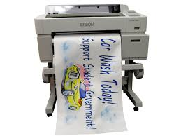 School Poster Maker Email School Education Pro Color Poster Maker Bright White Paper