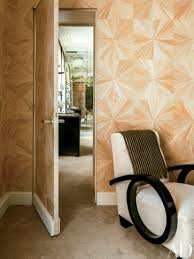 Mohair Salon Designers Of Hair How To Add Art Deco Style To Any Room Architectural Digest