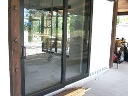 glass door repair sliding glass door repair west palm beach best sliding glass door repair west