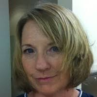 "60+ profils ""Brenda Summers""   LinkedIn"