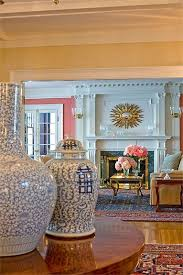 174 Best The Chinoiserie Living Room Images On Pinterest  Living Chinoiserie Living Room