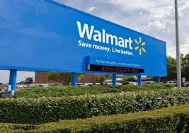 Wal Mart Boosts Starting Pay To 11 An Hour Offers Bonuses