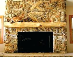 fireplace mantel design ideas rustic mantels for fireplaces rustic fireplace mantel decor natural best wood fireplace
