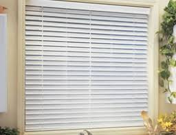 Cordless  Blinds  Window Treatments  The Home DepotWindow Blinds Cordless