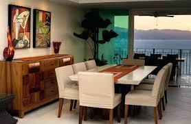 pacific coast kitchen and bath pacific coast kitchen and bath property grand ocean front property 3