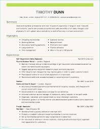 Restaurant Manager Resume Objective Restaurant Manager Resume Sample Sample 26 Free Restaurant Manager
