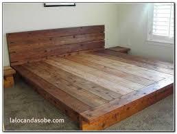 diy platform bed plans lovely cinder block platform bed cinderblock coffee table with cinder