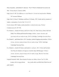 women of color politics new media pdf westview press 36 37