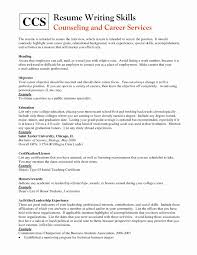 Download Fresh Resume Rubric B4 Online Com
