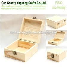 wood box with locks antique metal locks for small wooden wood box with lock wood box with locks