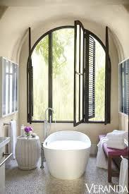 40 Best Bathroom Design Ideas Pictures Of Beautiful Bathrooms Gorgeous Interior Design Bathroom Ideas