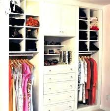 small custom closets for women. Closet Designs Ideas Design Plans Small Walk In Closets  Great Custom For Women