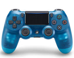 Sony's Announced Some Killer New PS4 Controller Colours - Push Square