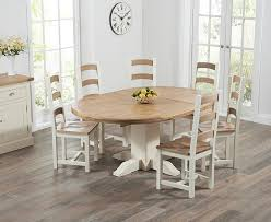 Full Size of Chair:fascinating Extending Round Dining Table And Chairs  Small With Black Sets ...