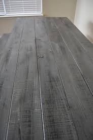 grey barn wood wethered brn frmhouse tbles pnted stn ll frst n cots board wallpaper reclaimed wall siding