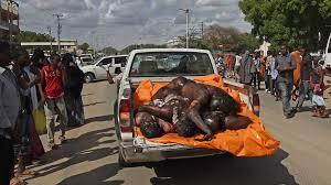 Resultado de imagem para Kenia