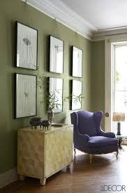 Plum Living Room Olive Green And Plum Living Room Rize Studios Homes Design
