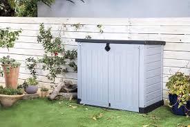 10 best small storage sheds under 300