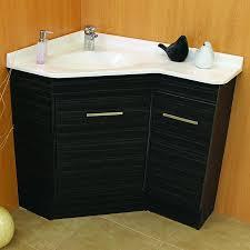 corner bathroom vanity awesome corner bathroom vanity corner bathroom vanity with two sinks