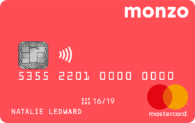 As of june 1, 2021, vcib cards are no longer available for purchase. Monzo Wikipedia