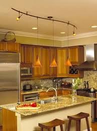Full Size of Kitchen:beautiful Kitchen Track Lighting Vaulted Ceiling  Amusing Kitchen Track Lighting Vaulted ...