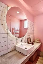 1930s Bathroom Design 17 Best Images About Bathroom Blog On Pinterest Design Files
