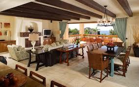 Interior Designs Of Houses - Amitabh bachchan house interior photos