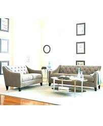 Decoration Do You Tip Furniture Delivery U Drivers Guys Should You Mesmerizing Furniture Delivery Tip Design