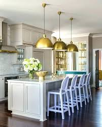 pendants over island kitchen pendant lights height how to hang and decorate with hanging