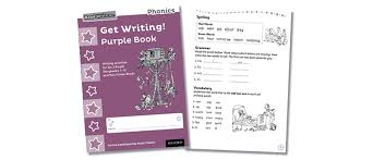Rml Speed Sounds Chart Blog And News Ruth Miskin Phonics Training