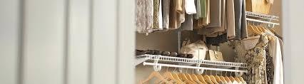 closet ideas diy storage solutions for the whole home diy closet door ideas