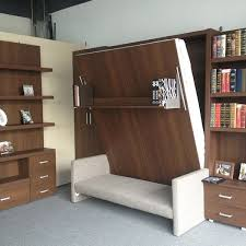 fold out wall couch. Folding Murphy Bed Best 25 Modern Beds Ideas On Pinterest Diy Fold Out Wall Couch