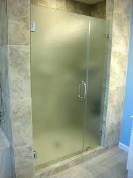 shower door seal replacement glass bathroom on excellent home decoration planner with gasket frameless sweep sho