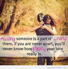 romantic wallpapers with quotes for facebook. Missingsomeonestrongloveromanticquoteboygirl In Romantic Wallpapers With Quotes For Facebook