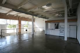 Goodyear Lofts Dallas See Pics Avail
