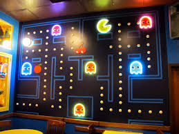 Game Room Wall Decor 17 Best Images About Game Room Decor On Pinterest Restaurant