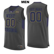 Basketball Grey Basketball Jersey Grey Grey Jersey Jersey Basketball Basketball Grey cecebafeaddbad|Buccaneers Vs. Saints Betting Suggestions & Free Bets