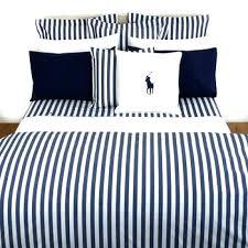 decoration sheets full polo bedding inspirational comforter bed sets modern linen sheet ralph lauren canada
