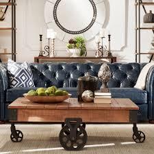 Home Decorating Accessories Wholesale Rustic Home Decor Ideas Pict Splendid Wholesale Uk Catalogs Diy 79